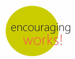 encouraging-works